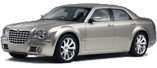 Genuine Chrysler Parts and Chrysler Accessories Online