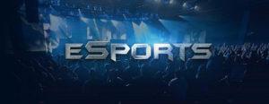 esports-banner-2ab5e-300x116