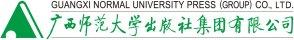 Guanxi Normal University Press