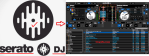 Serato DJ 2.0.5 Crack Full Torrent + Keygen Free Download