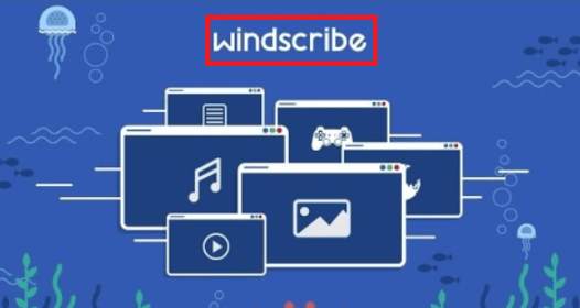 Windscribe Keygen