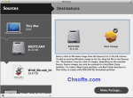 Winclone Pro 7.3 Crack Plus + Torrent