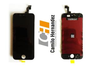 reparacion-iphone-5s-pantalla-y-tactil-iphone-5c-5s