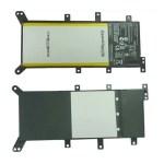 bateria-para-portatil-asus-c21n1347-x555l-nueva-gtia-12meses-D_NQ_NP_922791-MCO31857035012_082019-F