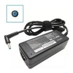 cargador-hp-14-d005ax-punta-azul-195v-231a-D_NQ_NP_945179-MCO41385267119_042020-F