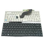 teclado-para-portatil-samsung-rv411-en-ingles-D_NQ_NP_956358-MCO27013780902_032018-F