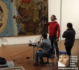 panoramic-technical-photography-CHSOS-Arlango-training