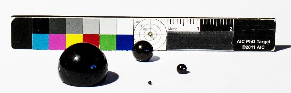 rti spheres