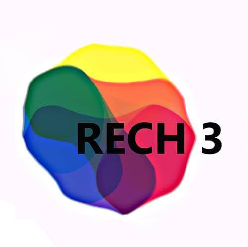 RECH3_LOGO
