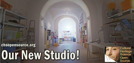 CHSOS studio Viagrande