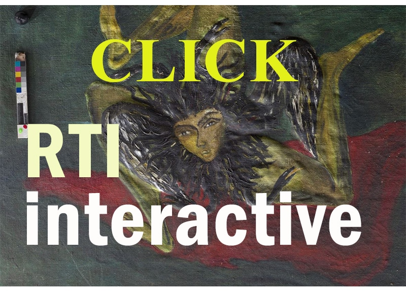 rti-sicily-painting-interactive