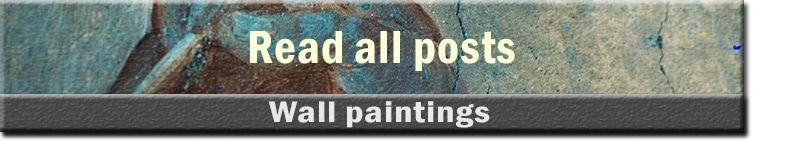 all posts wall paintings