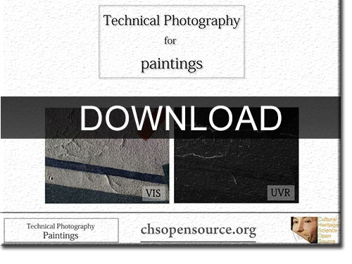 technical-photography-for-easel-paintings