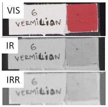 vermilionswatch1