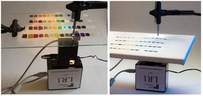 reflectance spectroscopy pigments 02