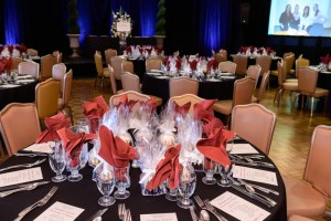 CHSU Hosts Graduate Awards Ceremony for the College of Pharmacy Class of 2019
