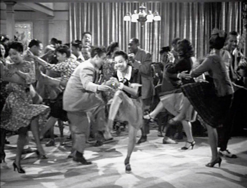 Us 40 Harlem Renaissance Amp Lost Generation