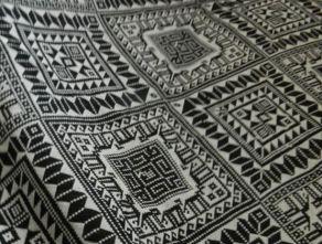 southeastern fabric