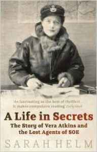 a-life-in-secrets