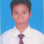 Asish Chakma