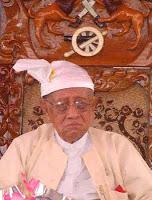 Bomang raja Bandarban-0120120808152441