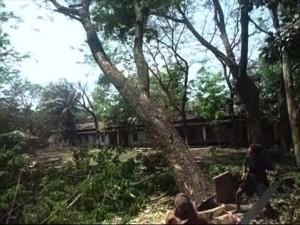 Bandarban-Lama-Pic_1-300x225