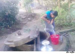 Water crisis2