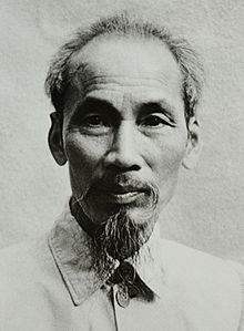 220px-Ho_Chi_Minh_1946