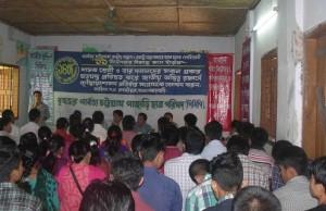 PCP khagrachari disttrict council,1