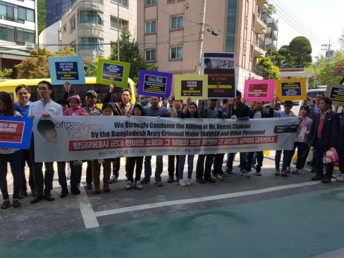 press-conf-Seoul17 (1)