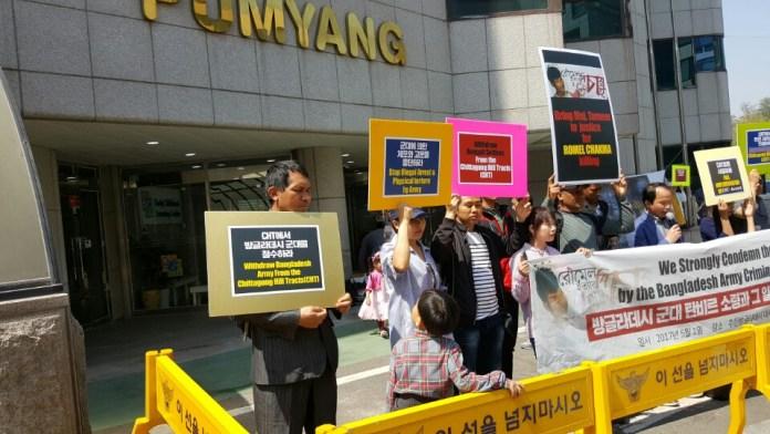 press-conf-Seoul17 (12)