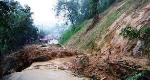 Landsliderangamati