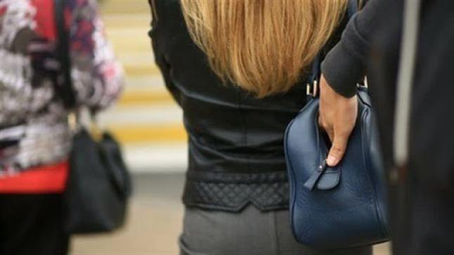 الأمن يضع حداً لنشاط نشال يستهدف النساء وكبار السن