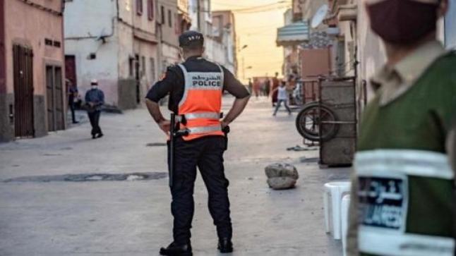 عاجل: الحكومة تقرر تمديد فترة العمل بالإجراءات الإحترازية