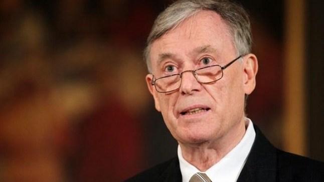 البرلمان الأوروبي يستدعي هورست كولر.. و قضية الصحراء حاضرة