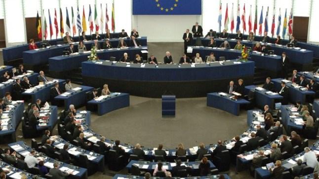 لجنة الشؤون الخارجية بالبرلمان الأوروبي تصادق على الاتفاق الفلاحي بين المغرب والاتحاد الأوروبي..