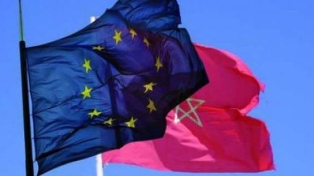 بدعوة من مجموعة الصداقة البرلمانية المغربية ـ الأوروبية وفد برلماني مغربي يحل بأوروبا..