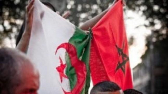 """صحفي جزائري يشيد بتقدم المغرب.. مقارنا إياه بانحصار النظام الجزائري على """"وطنية جامدة"""""""
