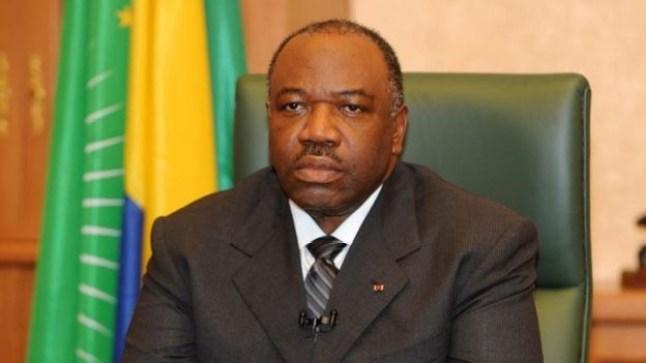 الرئيس الغابوني يصاب بوعكة صحية بالسعودية.. ومطالبات بالكشف عن مصيره!