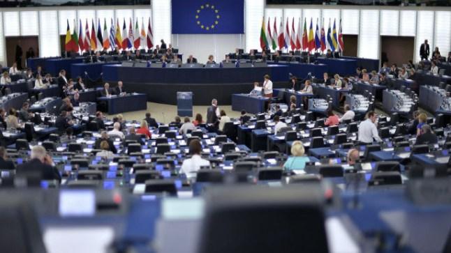 الاتحاد الأوروبي يفعل إجراءات جديدة لمكافحة الإرهاب..