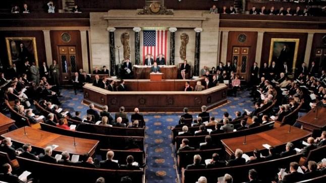 مجلس الشيوخ الأمريكي يحمل بنسلمان مسؤولية قتل خاشقجي ويوقف دعم التحالف في حرب اليمن..