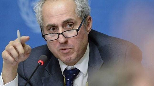 الأمم المتحدة تدعم الحوار بين المغرب والجزائر