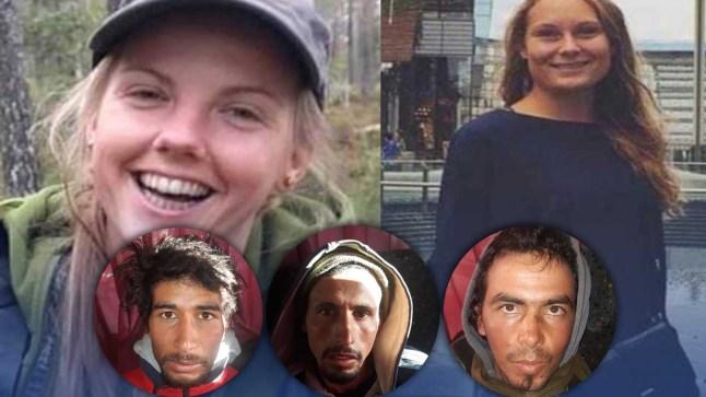 """تداعيات """"جريمة إمليل"""" تصل إلى الصحراء.. أمن الداخلة يلقي القبض على مقرب لأحد المتورطين"""