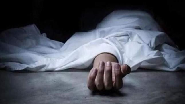 النيابة العامة تحقق في قضية جثة متحللة لرجل تم إيجاده في محل يشتغل فيه قيد حياته..