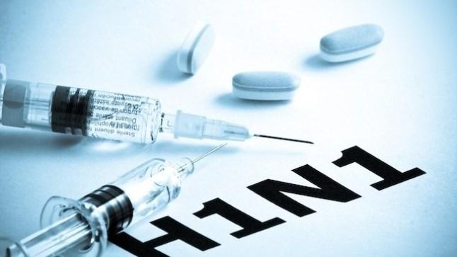 وزارة الصحة المغربية: 541 مشتبه في إصابتهم بالإنفلونزا وتسجيل حالتي وفاة!
