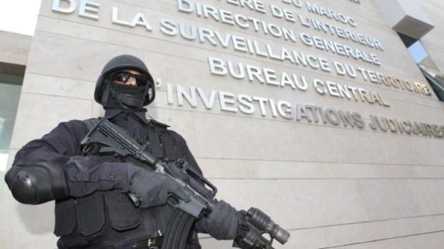 الأمن يوقف فردا بالداخلة بعدإشادته بمقتل السائحتين الإ سكندنافيتين بإمليل..