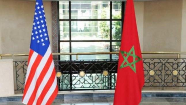 واشنطن تعيد تعيين فيشر سفيرا لها في المغرب