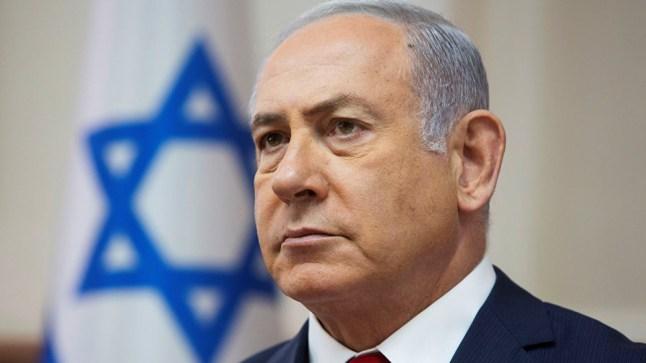 الإعلام الإسرائيلي يفيد أن المفاوضات قائمة لإجراء نتنياهو لزيارة للمغرب..