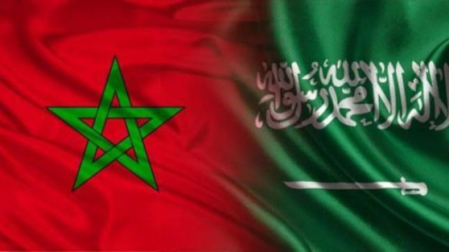 بسبب الأزمة السعودية المغربية.. نقل صلاحيات سفارة السعودية من المغرب لنواكشوط
