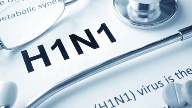 أنفلونزا الخنازير تسجيل 5 حالات وفاة بالمغرب!